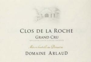 arlaud_clos_roche_web
