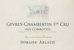 arlaud_gevrey_combottes_web