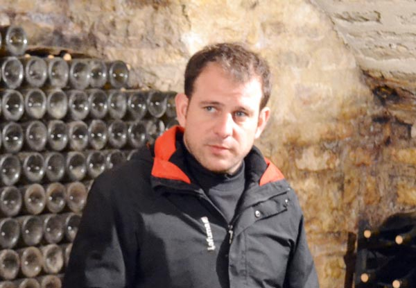 Domaine Boyer-Martenot