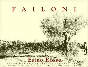 failoni_esino_web