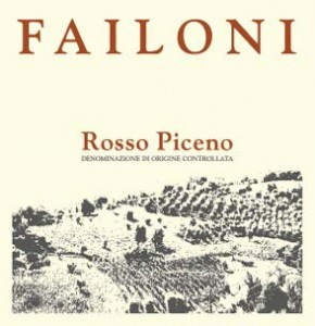 failoni_piceno_web