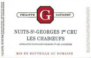 gavignet_nsg_chaboeufs_web