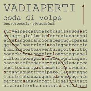 vadiaperti_coda_web