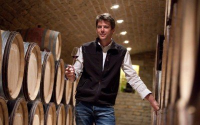 Stephen Tanzer Reviews 2014 Arlaud Red Burgundy