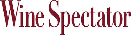 wine spectator north berkeley imports