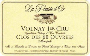 POUSSE_volnay_60ouvrees_web