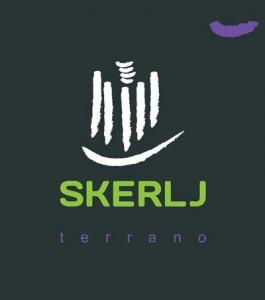 SKERLJ_terrano_web