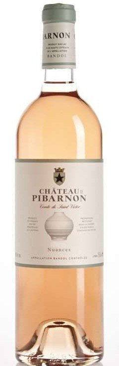 chateau pibarnon nuance north berkeley imports