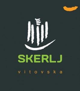 skerlj_vitovska_web