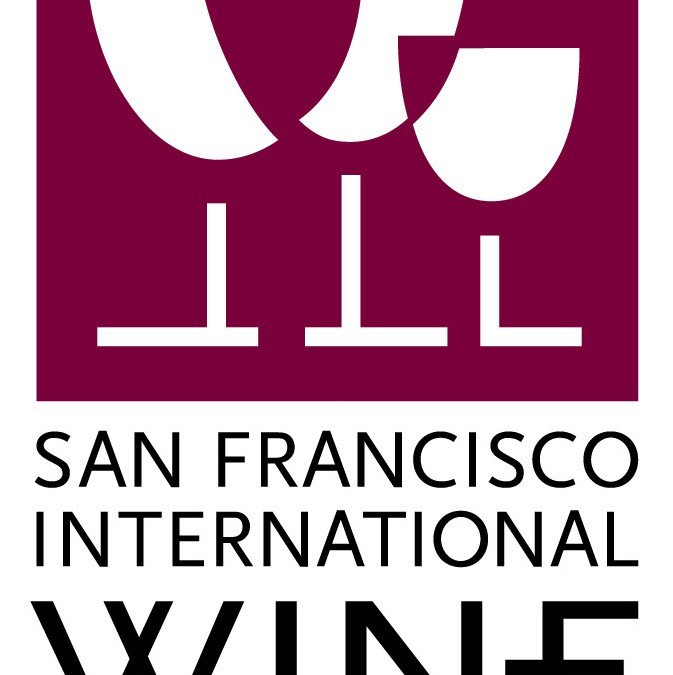 Our Italian Partners Win Big at SF Int'l Wine Competition