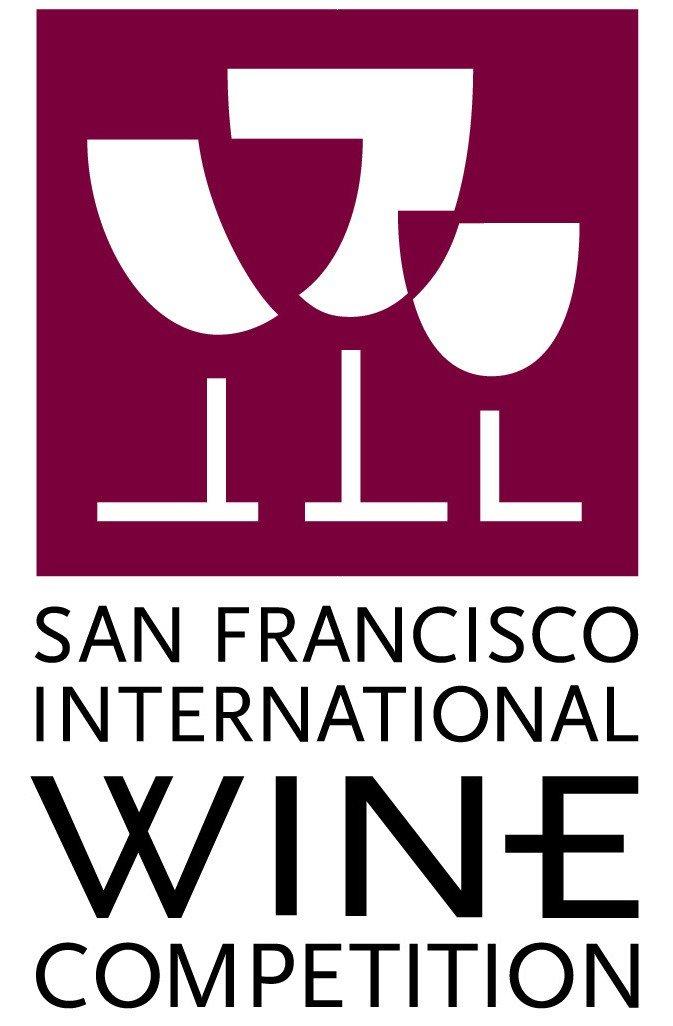 san francisco international wine competition north berkeley imports