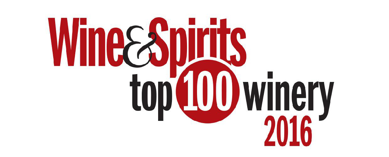 wine spirits top 100 winery 2016 north berkeley imports