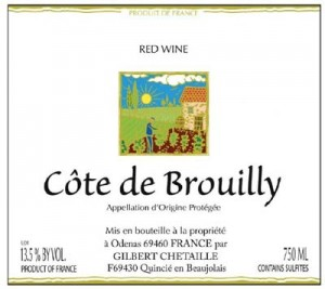 CHETAILLE_brouilly_web