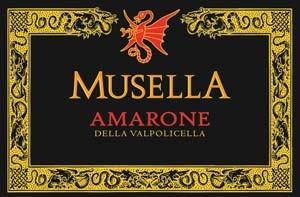 MUSELLA_amarone
