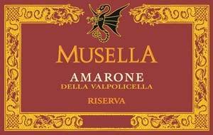 MUSELLA_amarone_riserva