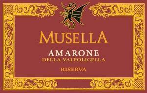 Biodynamic Valpolicella: Wine & Spirits Hat Tip To Musella