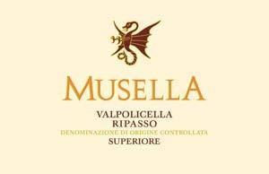 MUSELLA_ripasso