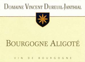 DUREUIL_aligote_web