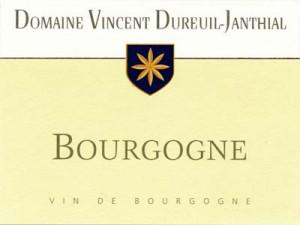DUREUIL_bourgogne_blanc_web