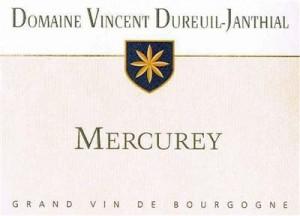 DUREUIL_mercurey_web