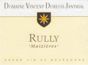 DUREUIL_rully_blanc_mazieres_we