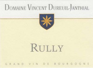 DUREUIL_rully_blanc_web