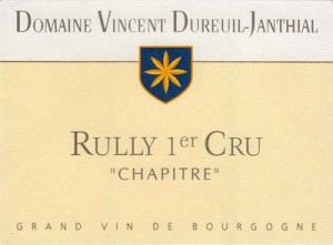 DUREUIL_rully_chapitre_web