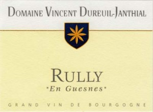 DUREUIL_rully_guesnes_web