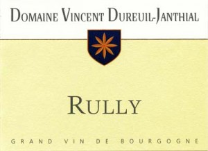 DUREUIL_rully_rouge_web