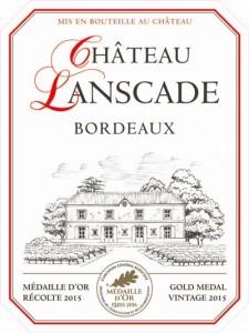 LANSCADE_bordeaux_web