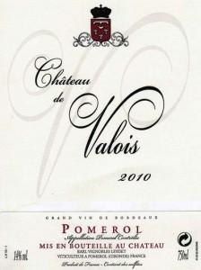 VALOIS_pomerol_web