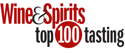 Three Winners (Again!) in Top 100 Winery List