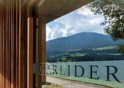 Azienda Agricola Garlider