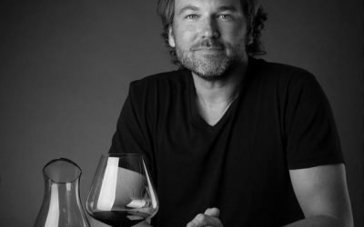 """""""One Of The Most Impressive Tastings"""" Says Jeb Dunnuck"""