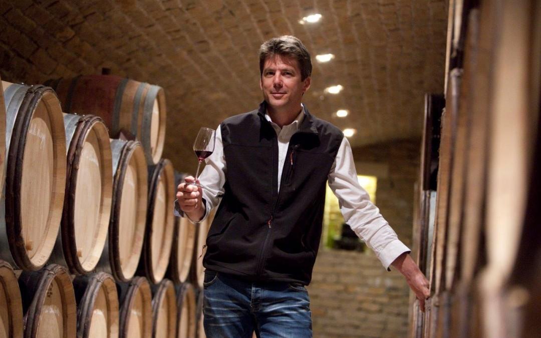 Stephen Tanzer Reviews 2014 Arlaud Red Burgundy