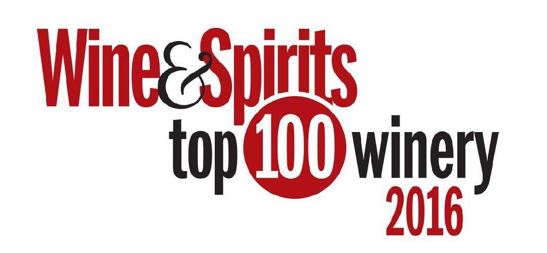 A Trio Of Talent: Wine & Spirits Top 100
