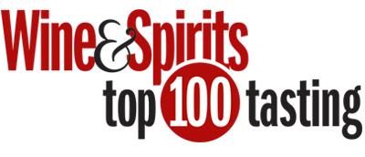 Three Winners (Again!) in Top 100 Winery List